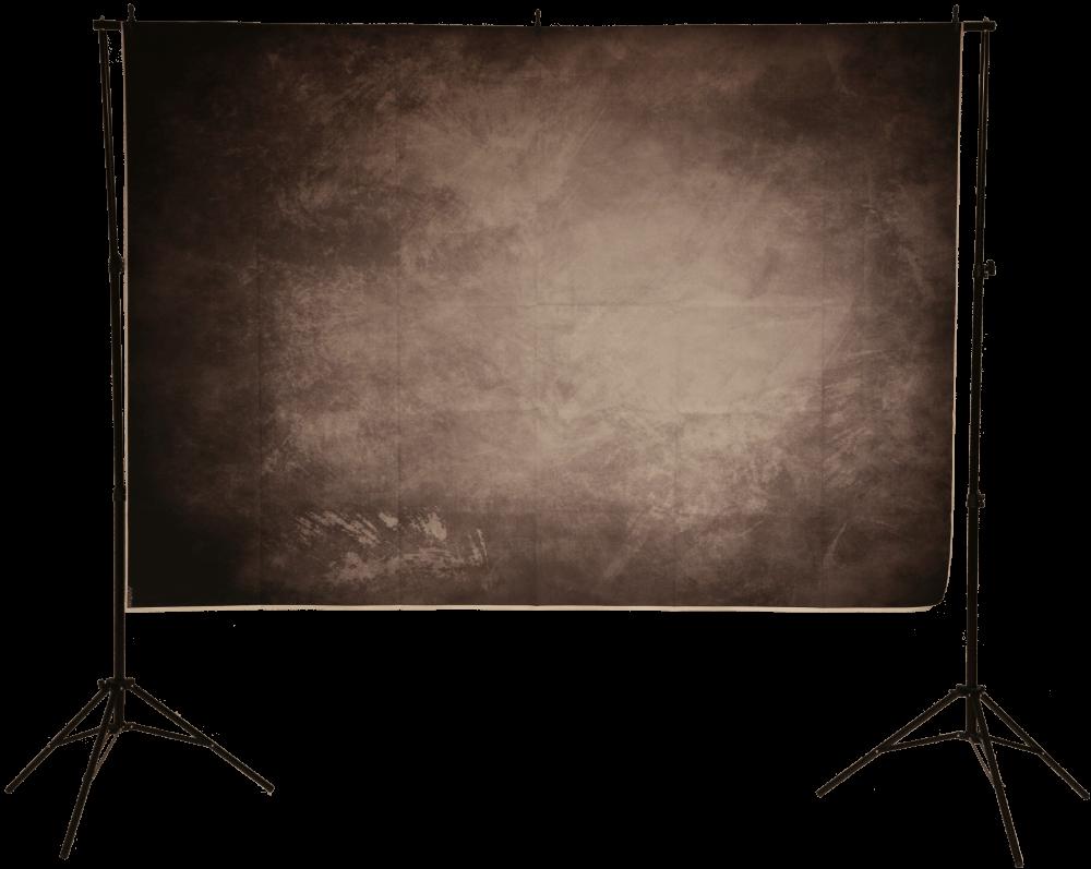 Fotohintergrund in Betonoptik